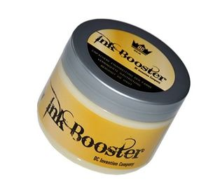 Ink Booster can